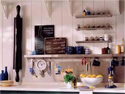 small kitchen wall cabinet ideas small kitchen wall storage ideas small galley kitchen