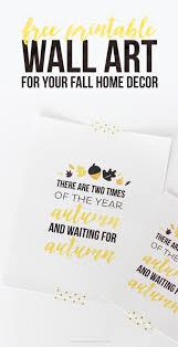free printable for home decor home decor