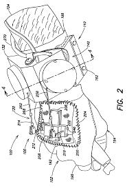 patent us6651352 wrist motion measurement device google patents