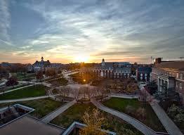 university of maryland university of maryland college park