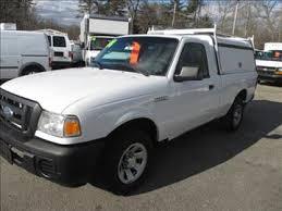 ford ranger for sale in ma ford ranger for sale in massachusetts carsforsale com