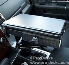 Truck Laptop Desk Mongoose 2016 Chevrolet Express Commercial Laptop Desk