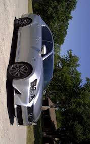 lexus gs 350 problems 4gs window tint master thread pictures products issues merged