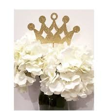 Royal Crown Centerpieces by Best 25 Crown Centerpiece Ideas That You Will Like On Pinterest