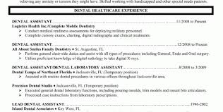 assistant resume medical assistant cover letter medical assistant
