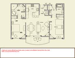 Luxury Kitchen Floor Plans by 100 Home Decor Stores Utah Ashley Furniture Homestore Home