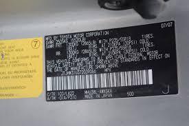 used 2008 lexus rx400h used 2008 lexus rx400h seat belts u0026 parts for sale