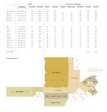meetings events floor plan seating matrix idolza