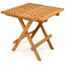 Mini Folding Table Wooden Garden Tables U2013 The Uk U0027s No 1 Garden Furniture Store