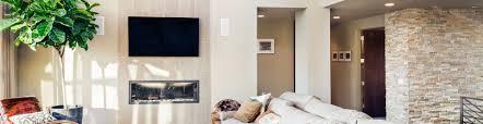bella coze home atlanta home staging and interior design company