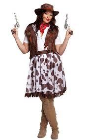 western halloween costumes ladies western theme costume womens wild west cowgirl fancy dress