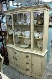 73 best old ochre chalk paint by annie sloan images on