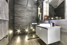 Luxurious Bathrooms With Stunning Design Awesome Luxury Bathroom Designs With Luxurious Stunning Design