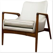 Overstuffed Arm Chair Design Ideas Contemporary Arm Chairs Contemporary Armchairs Archives Media