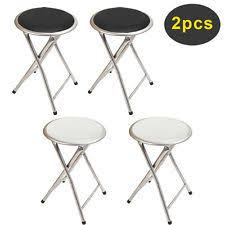folding bar stool ebay