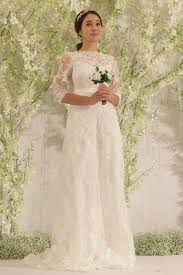 wedding dress korea korean look pretty in wedding dresses wedding