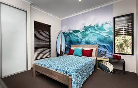 Themed Bedrooms For Girls 2017 Beach Themed Bedroom For Girls Condointeriordesign Com