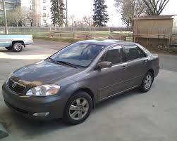 toyota 2006 le 2006 toyota corolla related keywords suggestions 2006 toyota