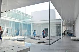 my architectural moleskine sanaa 21st century museum kanazawa