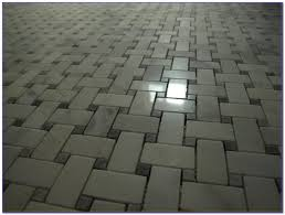 Basket Weave Brick Patio by Basket Weave Wood Tile Floor Tiles Home Design Ideas Nnjeb8nr81