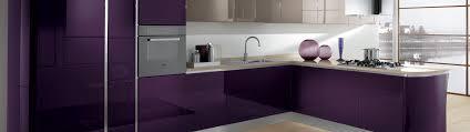 Scavolini Kitchen Cabinets Mood Elegance And Lifestyle Enhancing Taste
