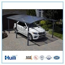 4 Car Carport Aluminum Carport Panels Aluminum Carport Panels Suppliers And