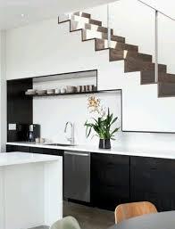 best 25 kitchen under stairs ideas on pinterest understairs