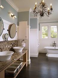 bathroom ideas adorable shabby chic bathroom ideas
