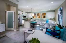 walnut ca real estate gallery shea homes