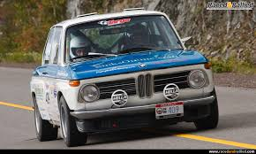bmw rally 1969 bmw 2002 rally car rally cars for sale at raced u0026 rallied