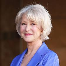 elegant hairdos for women in their sixties 437 best hairstyles for every age images on pinterest hair dos