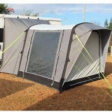 Sunncamp Drive Away Awning 2017 Sunncamp Silhouette Motor Air 250 Grande Driveaway Awning Ebay