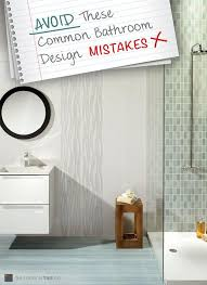 30 best tiling advice images on