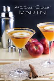 best 25 autumn martini recipes ideas on pinterest caramel apple