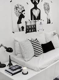 black and white design room peenmedia com