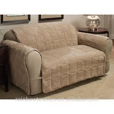 housse de canapé sur mesure universal mesure housse de canapé pour la vente en gros buy