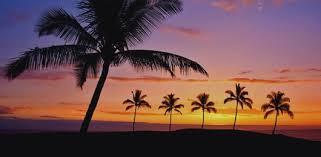 Mansions Amp More October 2012 Luxury Villa Rentals U0026 Vacation Rentals Luxury Retreats