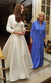 wedding dresses second wedding remarkable kate middleton second wedding dress 82 on wedding guest