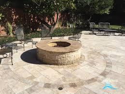 Patio Catalog Outdoor Living Services Grand Prairie Texas