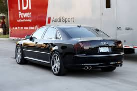 100 reviews 2004 audi a8l specs on margojoyo com
