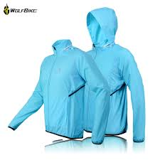 bicycle coat coat jacket men picture more detailed picture about wolfbike
