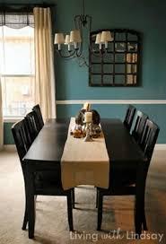 espresso dining room table foter