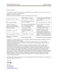 quality control resume alluring quality control inspector resume cover letter in qc