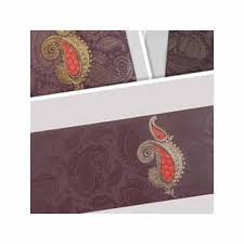 Weddings Cards Wedding Invitation Card Wholesale Trader From Jaipur