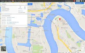 Draw A Route On Google Maps by Google Updates Maps With Directions For Multiple Destinations