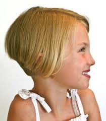 images of different hairstyles for 9 year old children s hairstyles for girls 7 8 9 years 2017