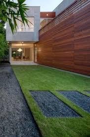 39 best minimal garden images on pinterest landscaping