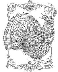 523 best hanna k images on pinterest coloring books mandalas