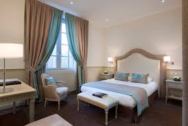 chambre d h e chantilly hotpic1600000342 hotels where to tourism in chantilly