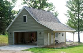 gambrel barn plans free gambrel roof shed plans